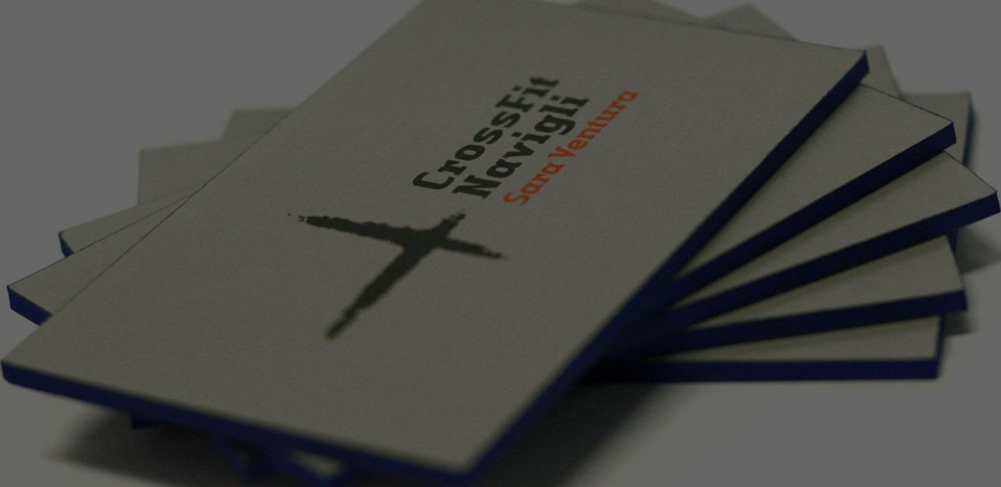 crossfit_biglietti_visita_low